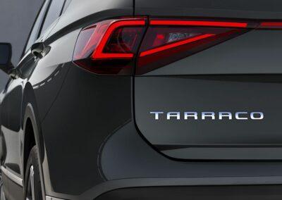TARRACO-049
